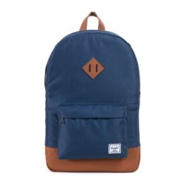 Herschel Supply Co. Heritage (Navy) Backpack