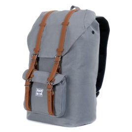 Herschel Supply Co. Little America (Grey) Backpack
