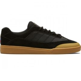 eS SLB 97 Shoes (Black/Gum)