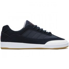 eS SLB 97 Shoes (Navy)